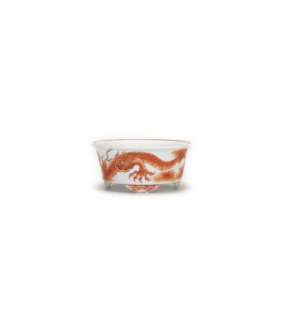 Maceta de Bonsai Harumine