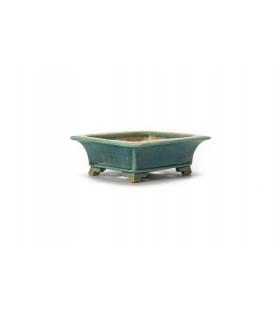 Bonsai Pot Sharaku Used