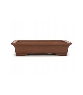 Bonsai-Topf Keizan gebraucht