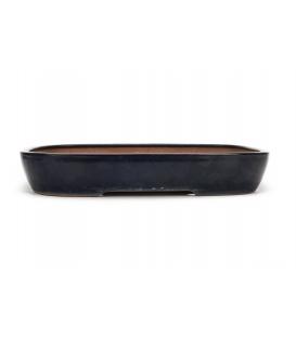 Bonsai-Topf Yamafusa gebraucht