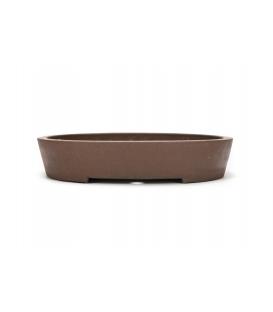 Bonsai Pot Shouzan Used