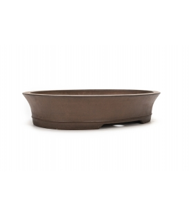 Maceta de Bonsai Gyozan Usada