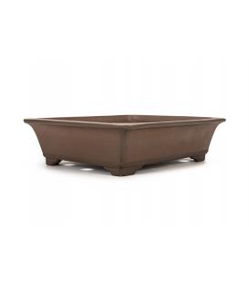 Bonsai-Topf Gyozan gebraucht