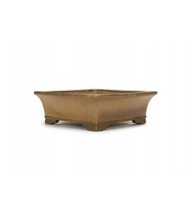 Bonsai Pot Kinka Used