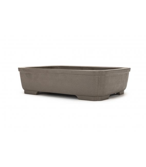 Bonsai Pot Kakuzan Used