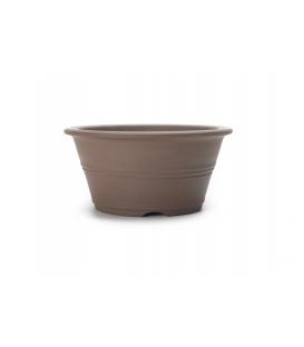 Bonsai-Topf Tokoname