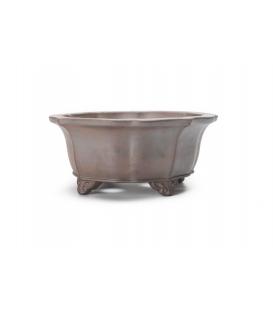 Bonsai Pot Seizan