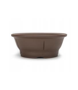 Pot de Bonsai Tokoname