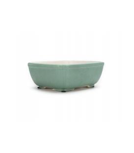 Vaso per bonsai China Yixing