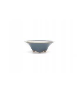 Bonsai Pot China Yixing