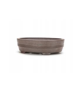 Bonsai-Topf China Yixing