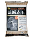 Akadama Ibaraki 14 Liters Medium Grain