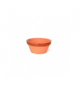 Training pot no Tokoname 3 (94 mm x 43 mm)