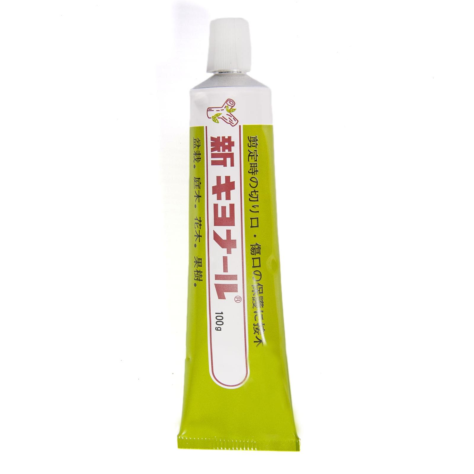 Musgo Sphagnum 500 g