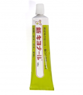Cicatrizante Bonsai 100 g