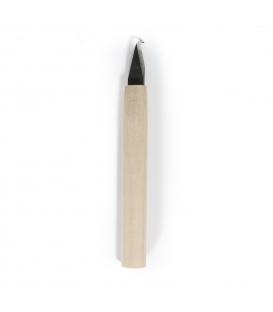 Cuchillo de Jin 180 mm