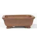Bonsai Pot contemporary chinese Used
