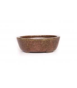 Maceta de bonsai Hattori