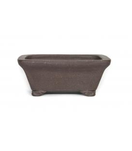 Gebrauchter Bonsai-Topf