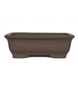 Bonsai Pot Yamaaki Used