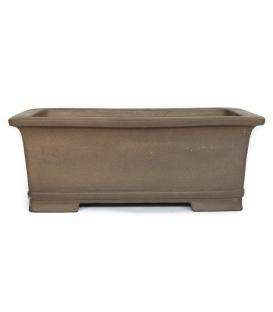 Mazan Pot de bonsaï utilisé