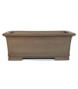 Bonsai Pot Mazan Used