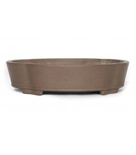 Bonsai usato Gyozan Yuuji vaso