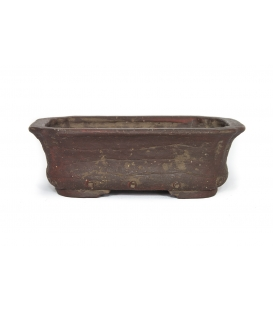 Bonsai Pot Shuho Used