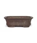 Bonsai Pot Shuho Used