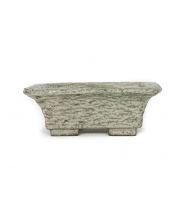 Bonsai Pot mjg ceramica