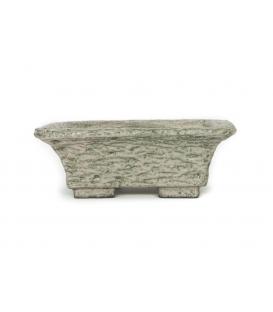 Bonsai Topf mjg ceramica