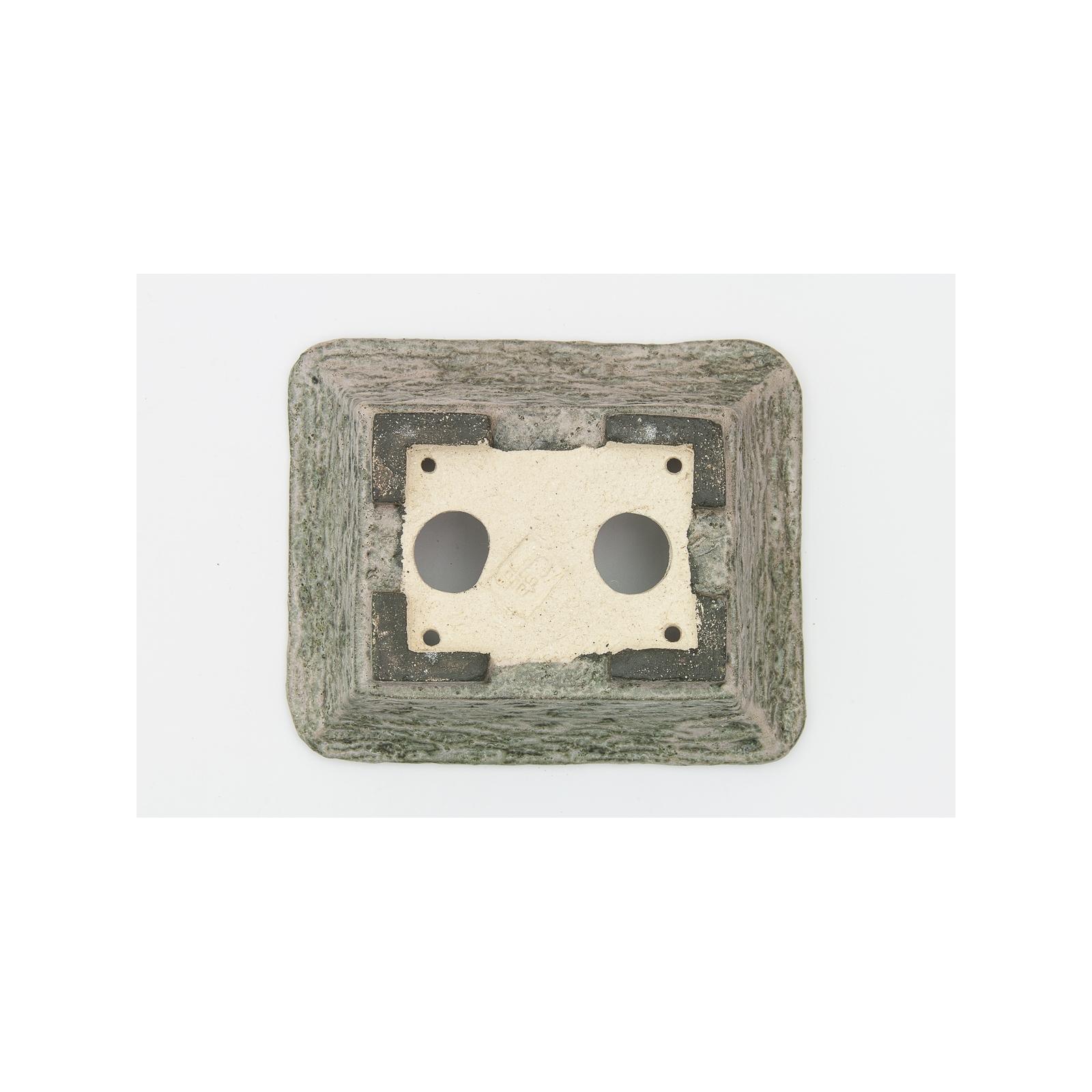 Maceta de bonsai MJG Ceramica MJ-0005