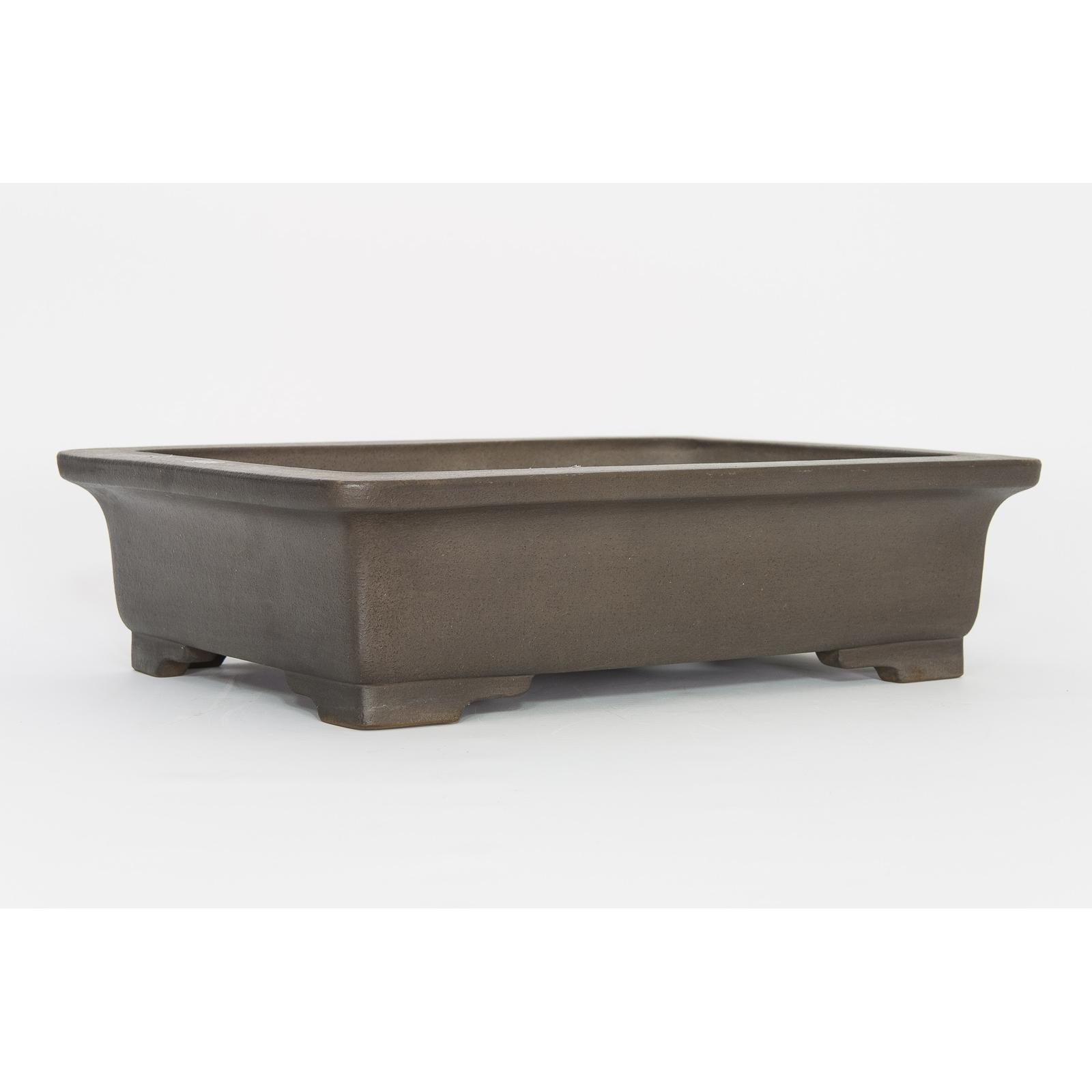 Pot used U-0001