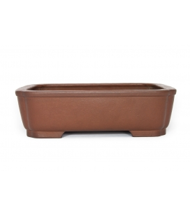 Bonsai Pot Used Kizan