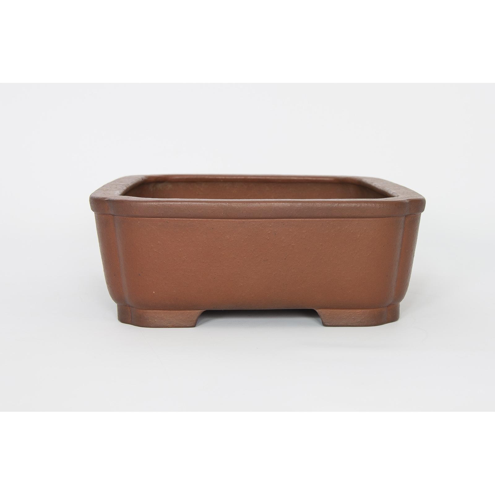Maceta de bonsai U-0280